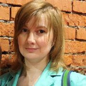 Tamara-SHarushinskaya.jpg